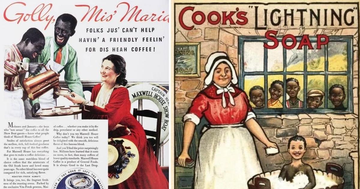 anuncios-racistas