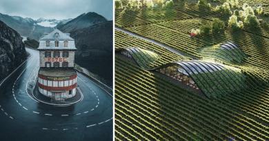 arquitectura-sorprendente