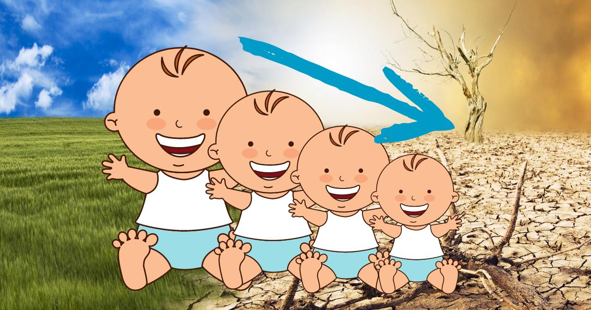 cambio-climatico-bebes