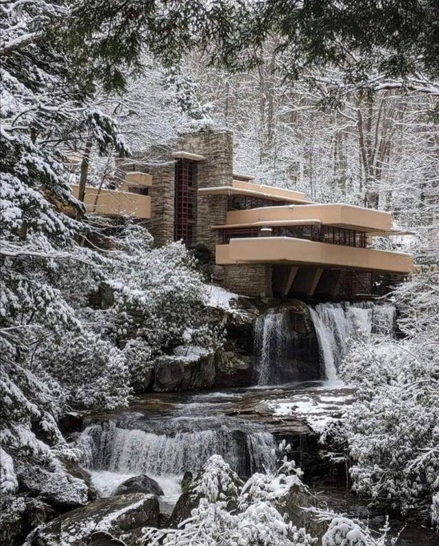 casa nevada