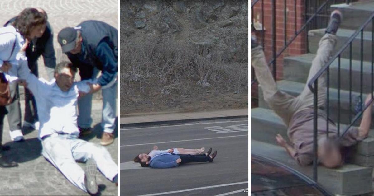 imagenes-curiosas-street-view