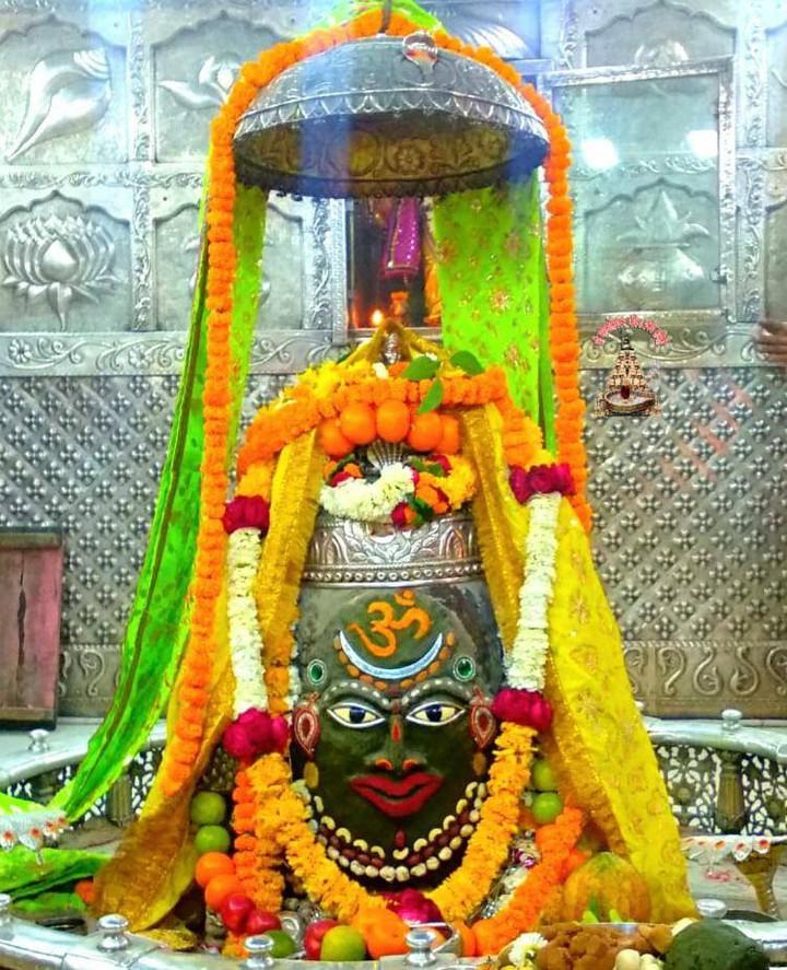 maldicion hindu