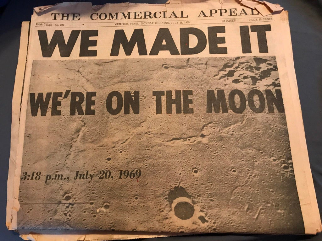 periodico 1969