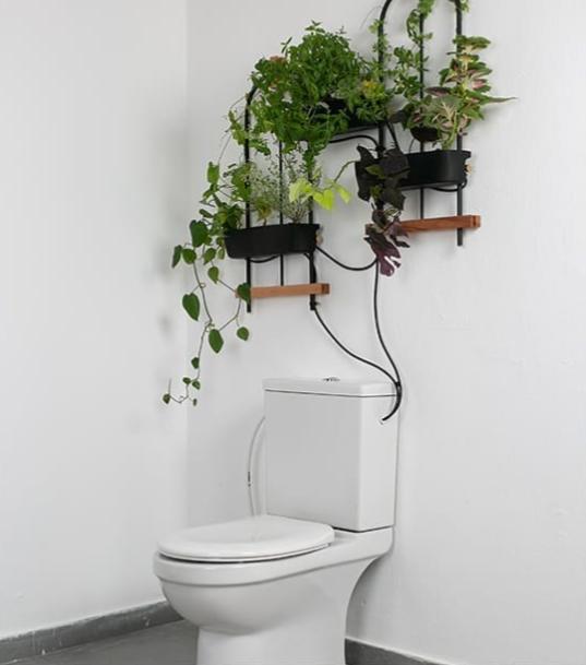 planta baño 2