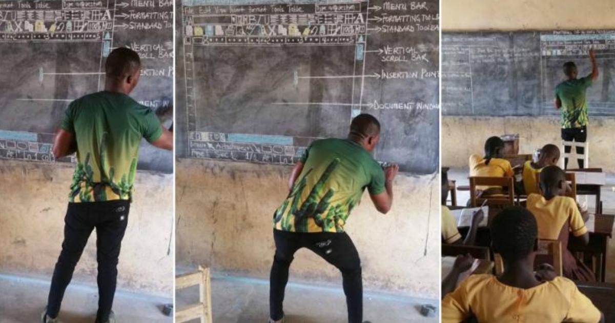profesor-informatica-africa