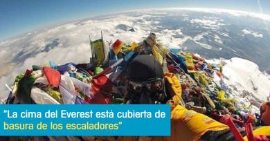 basura-escaladores
