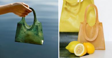 bolsas-piel-fruta