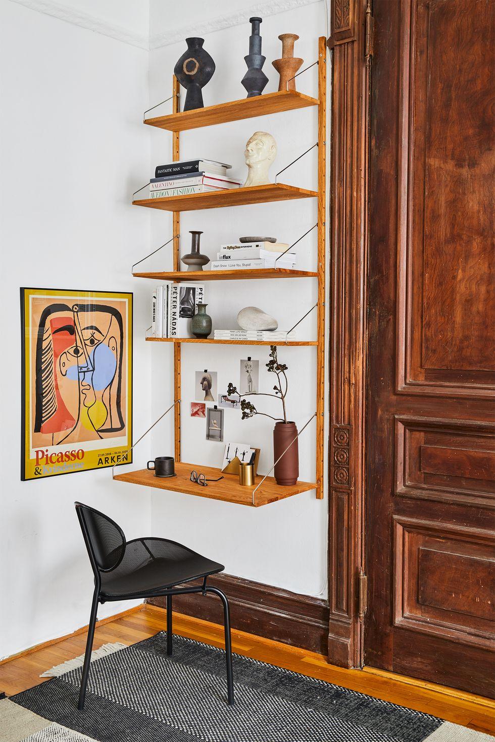 despacho original
