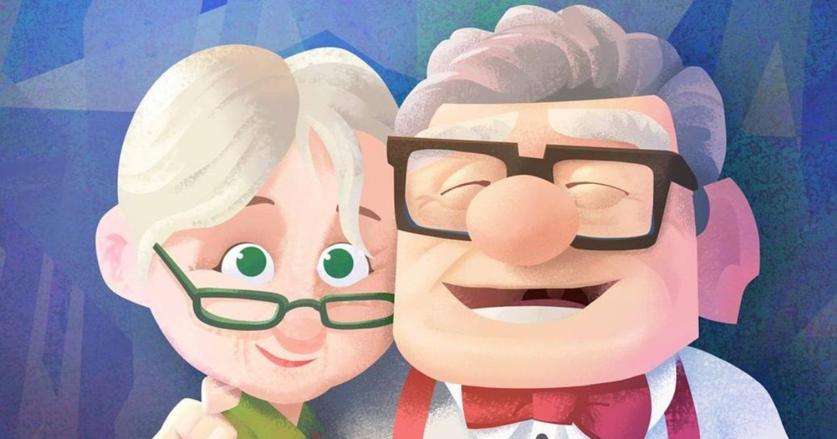 abuelos-beneficios