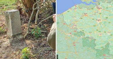 granjero-belga
